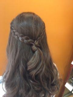 Bride Hair 1.JPG