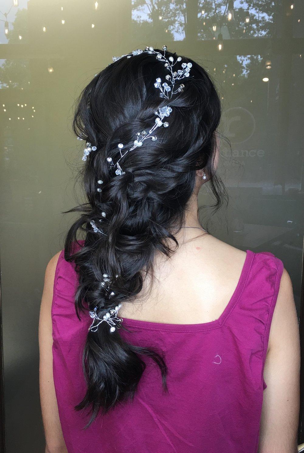 Bridal Braid 2.JPG