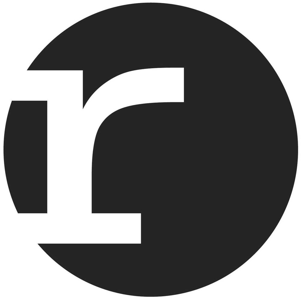 Radiance_CircleLogo.jpg