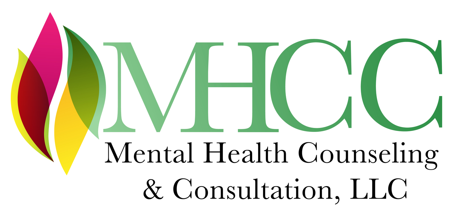 Mental Health Counseling & Consultation, LLC