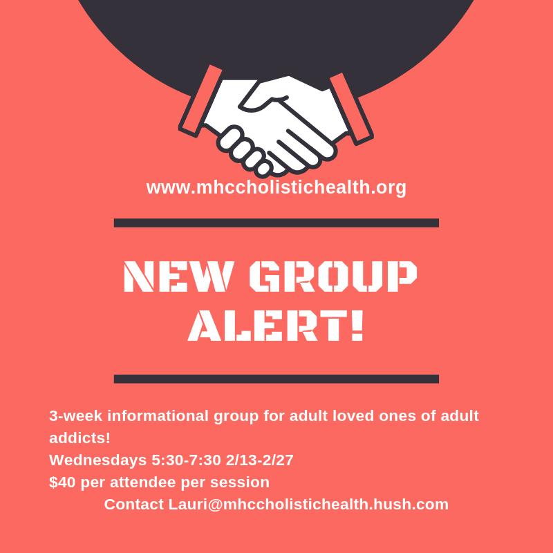 www.mhccholistichealth.org-2.png