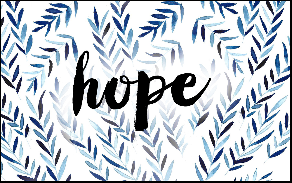 UNICEF PATTERN_hope_02.jpg