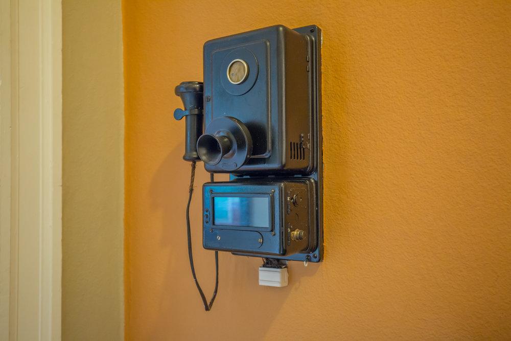 phone (1 of 1).jpg