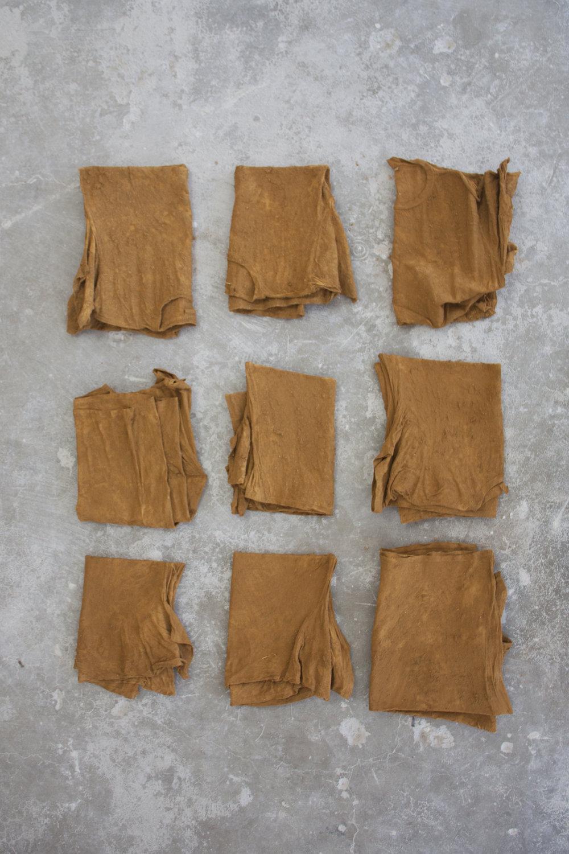 Rosa Novak Harvest & Mill california clay dyed5.jpg