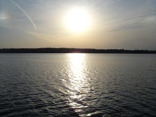 sun over lake.JPG