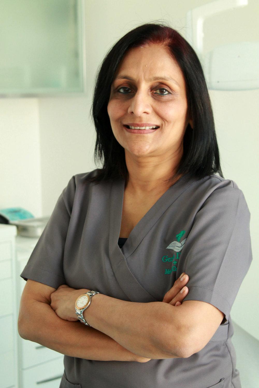 Dr. Raj.jpg