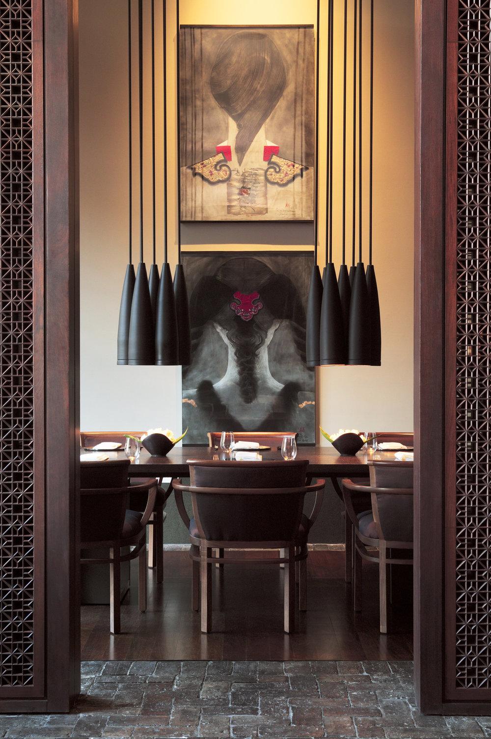 Setai Restaurant 3.jpg