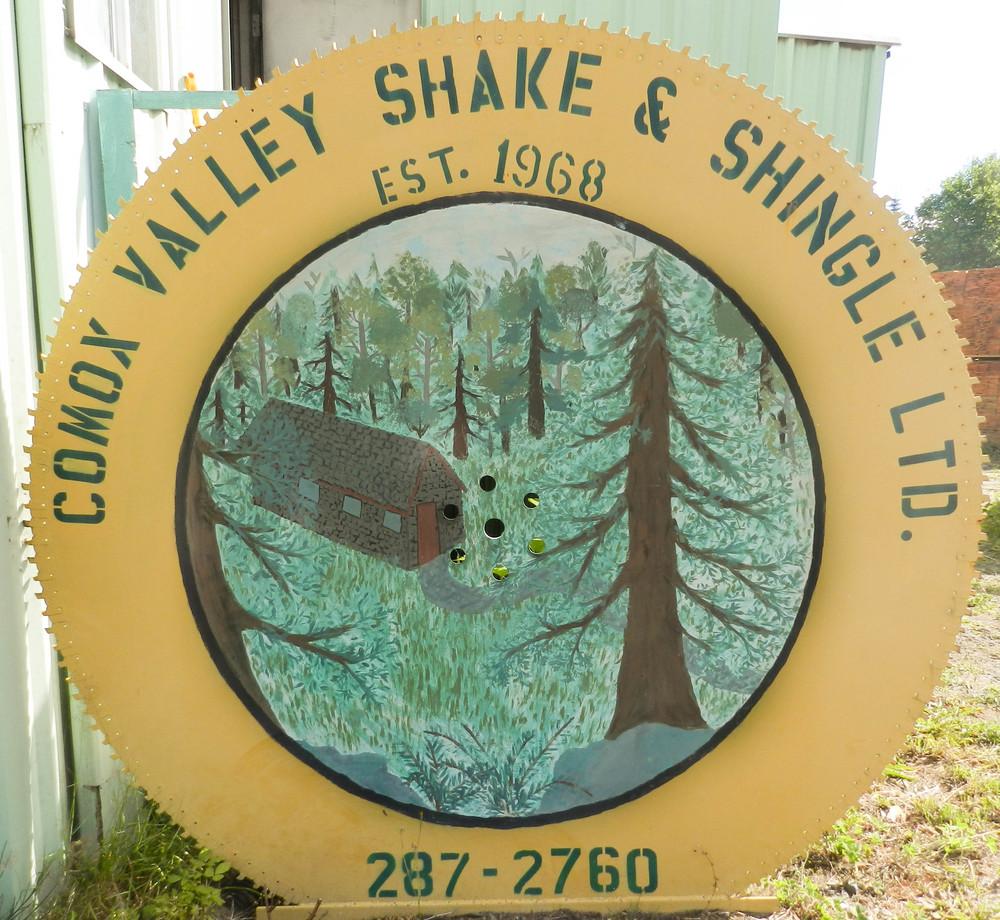 CV Shakes sign.jpg