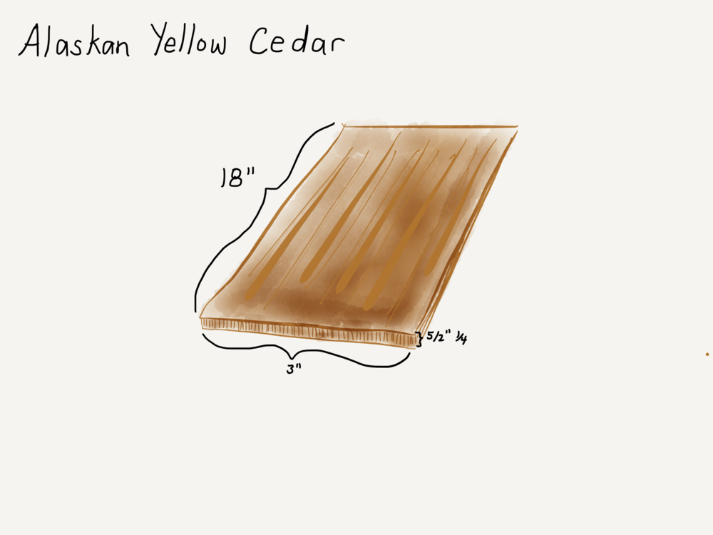 Alaskan Yellow Cedar.png