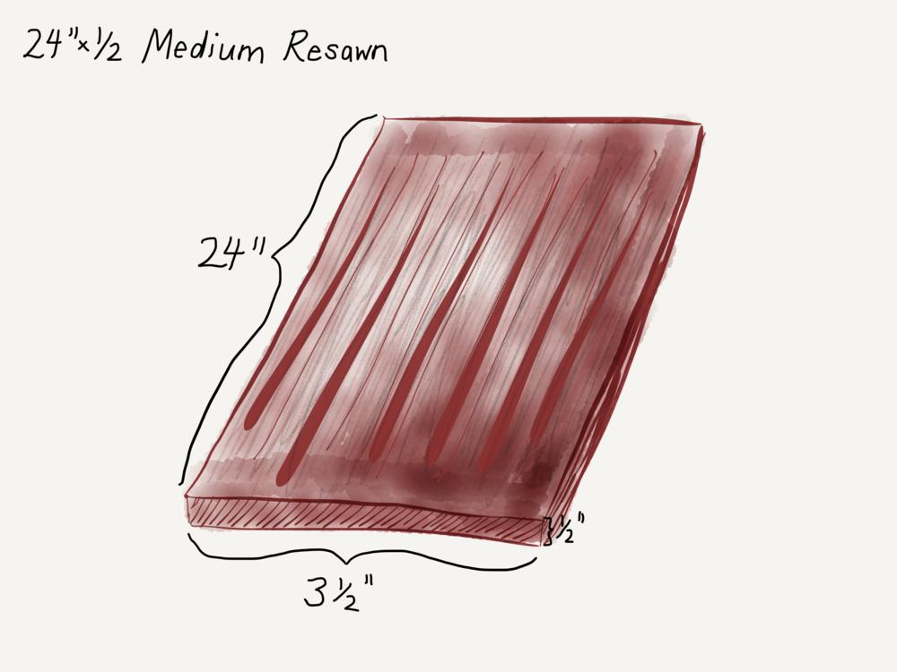 24x1:2 Medium Resawn.png