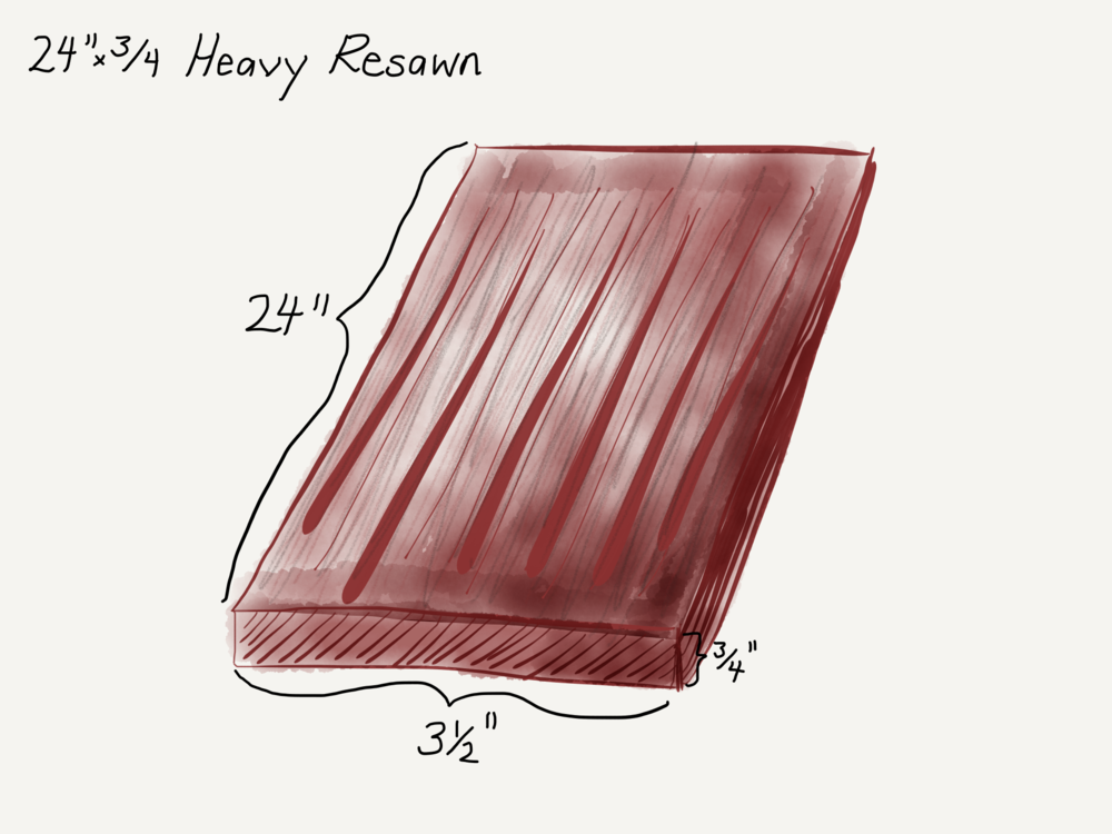 24x3:4 Heavy Resawn.png