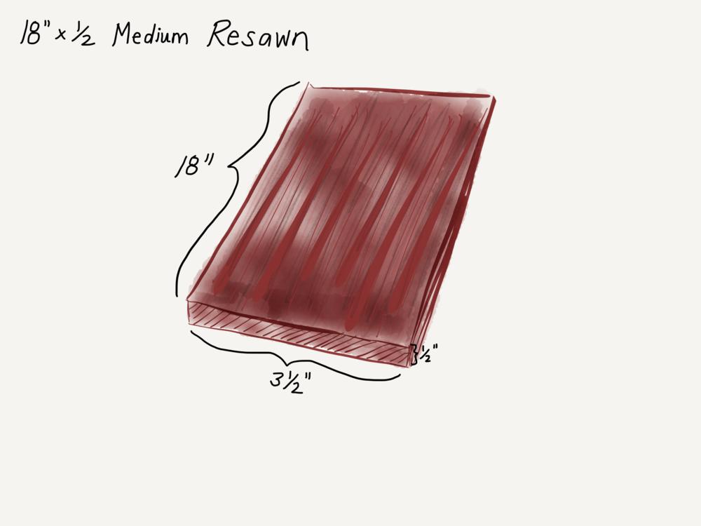 18x1:2 Medium Resawn.png