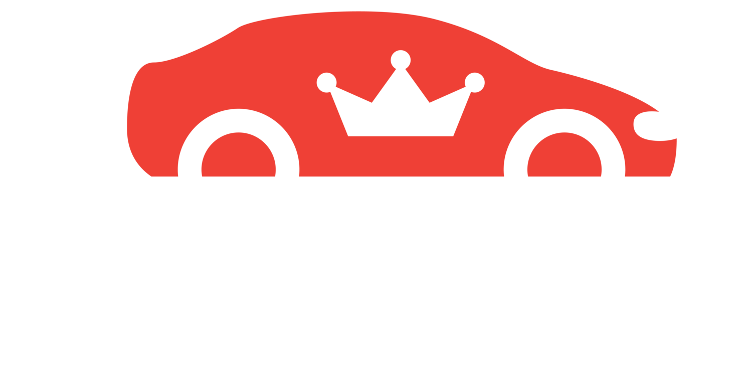 Tommy's Auto