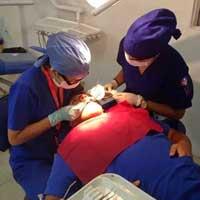 Vega_dentistry.jpg