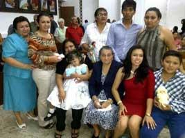 Vega_family.jpg