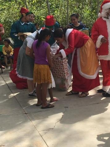 Christmas in rural community4.jpg
