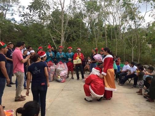 Christmas in rural community2.jpg