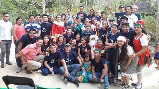 Christmas in rural community1.jpg