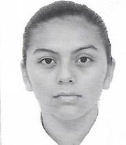 Leysi Paola Madrano Nejera