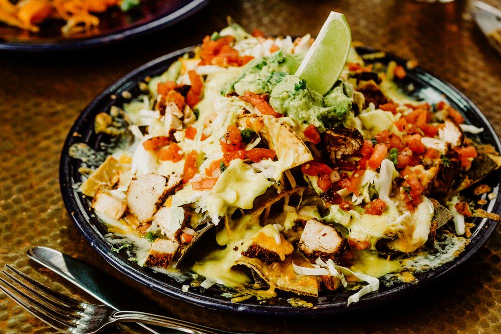 aztec-nachos