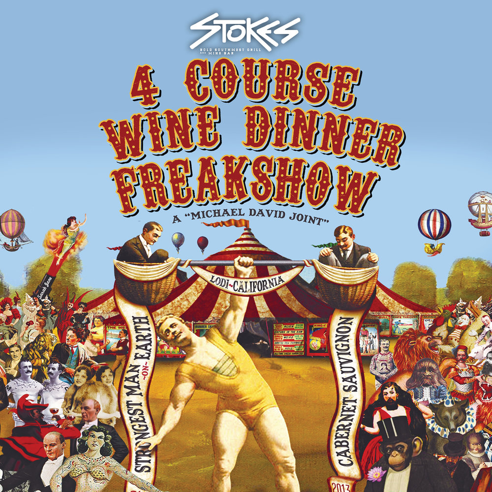 FreakShow DinnerTemplate2.jpg