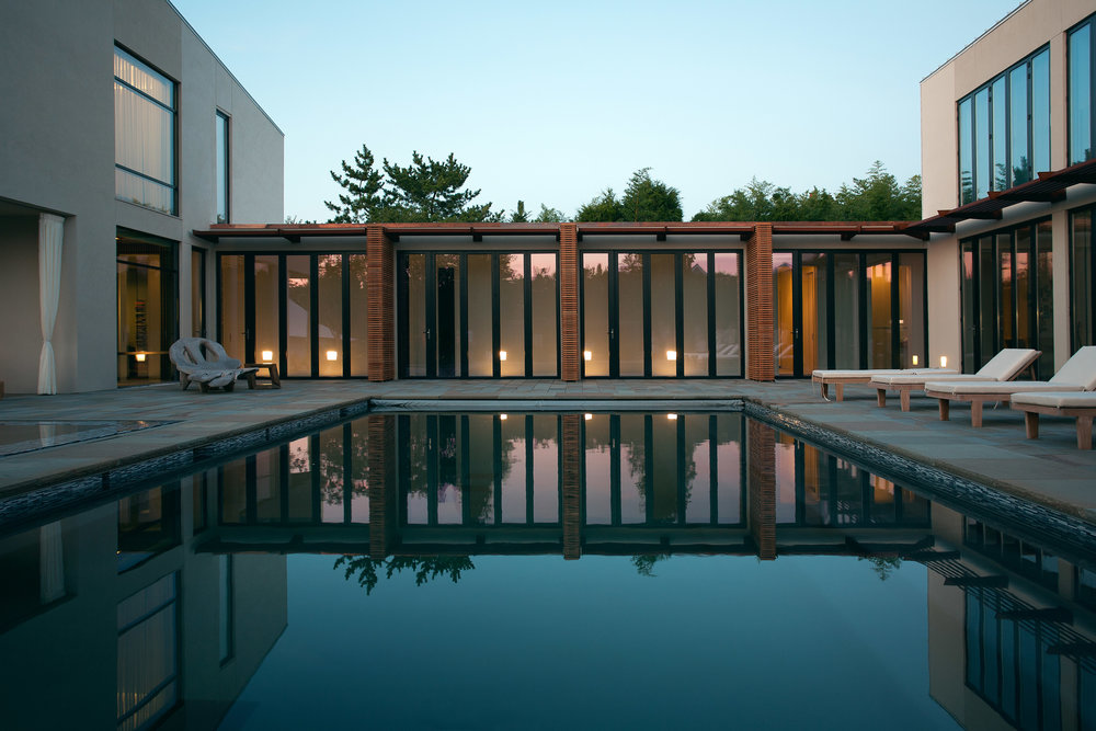 100731_Bridgehampton House_5.jpg