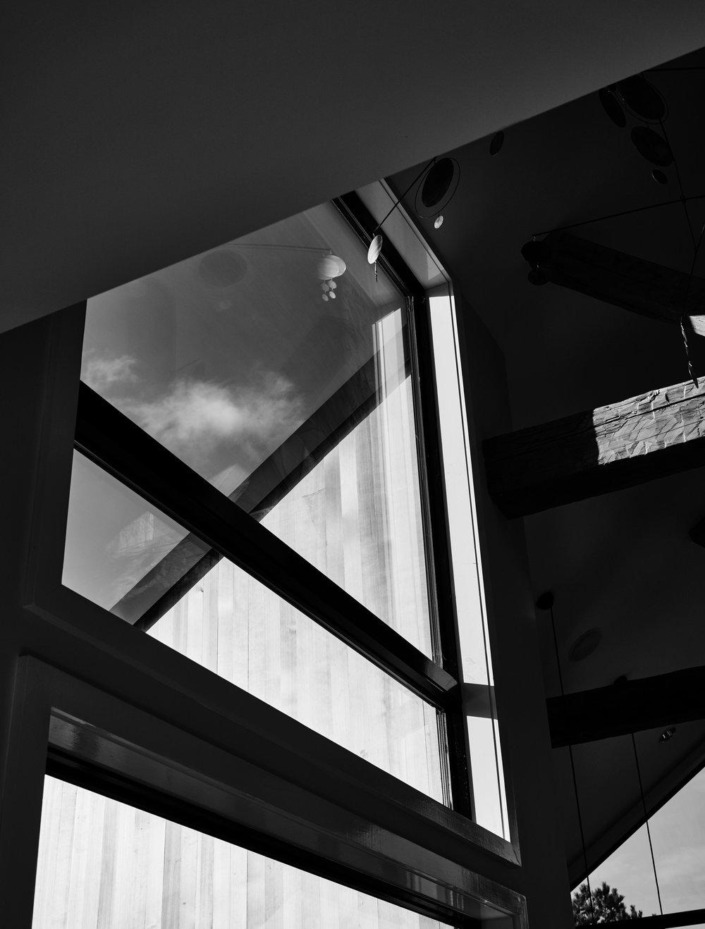 Atelier 216