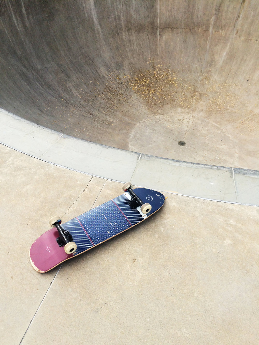 Zung Skate
