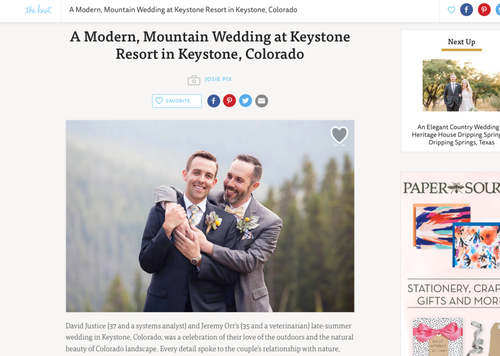 https://www.theknot.com/real-weddings/a-modern-mountain-wedding-at-keystone-resort-in-keystone-colorado-album?page=1