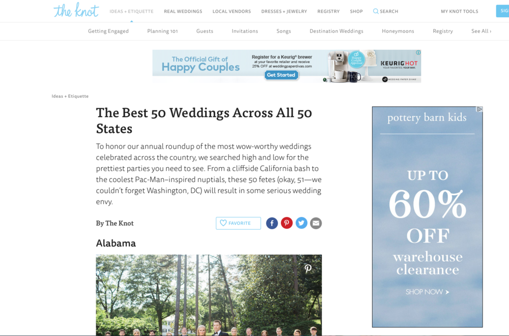 https://www.theknot.com/content/50-weddings-50-states-2016