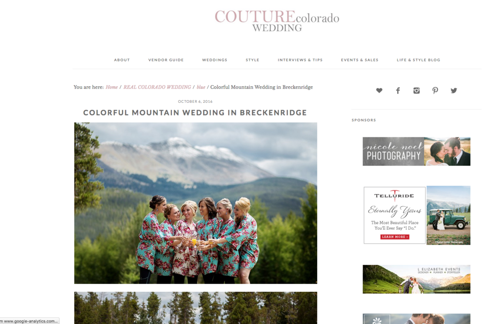 http://www.couturecolorado.com/wedding/2016/10/colorful-mountain-wedding-in-breckenridge/