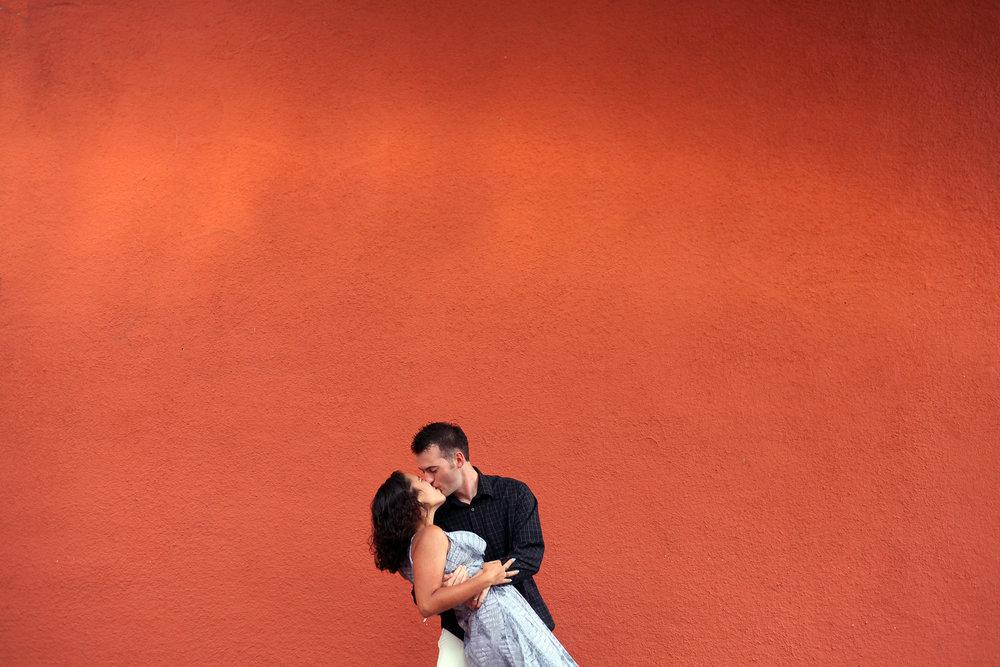 Engagement39.jpg