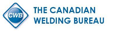 Certified CWB 47.1 welding fabricators.