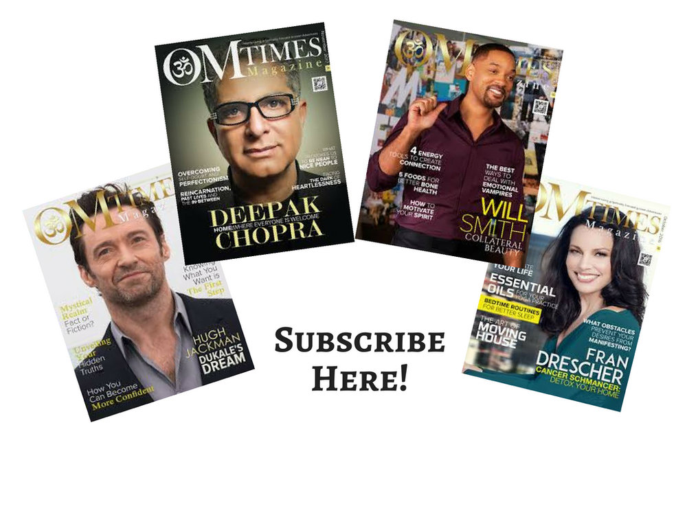 SubscribeHere!.jpg