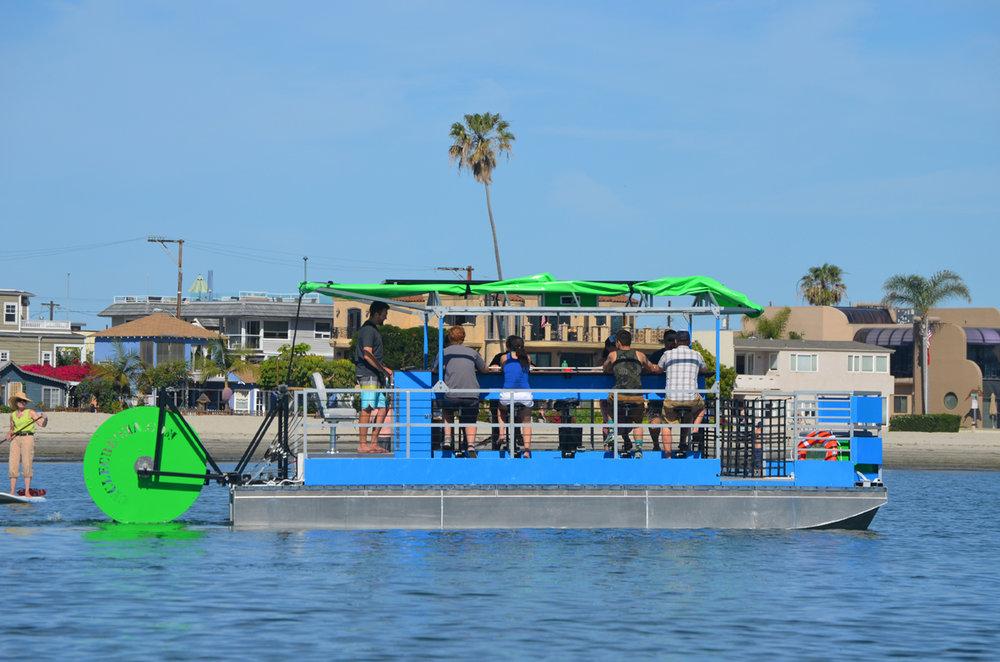 Beer+Boat+Pedal+Pedal+Drink.jpeg