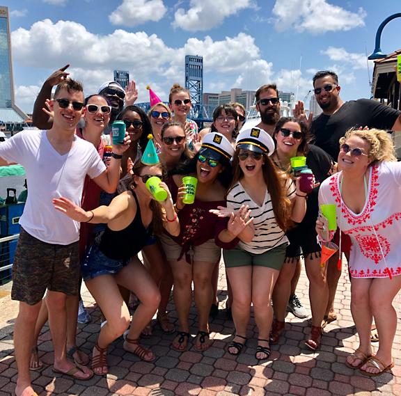 Jacksonville+Miami+Tampa+Party+Boat.jpg