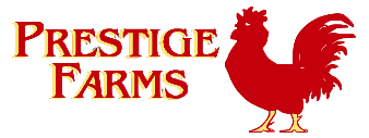 Prestige Farms