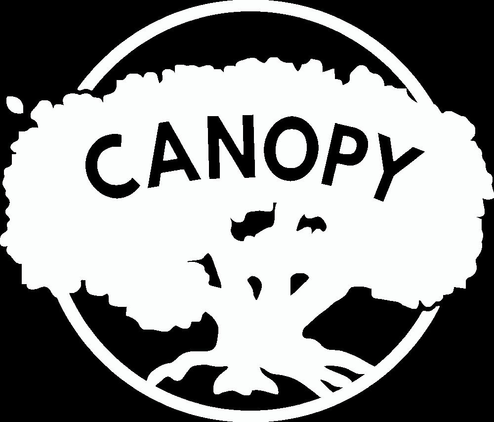 Canopy City  sc 1 st  Canopy City & Canopy City- Recording Innovation u0026 Music Culture Symposium