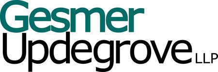 gesmer logo.jpg