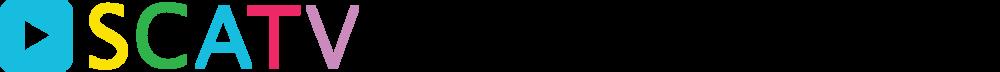 SCATV_logo.png