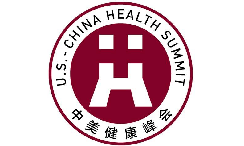 us china Logo15.png