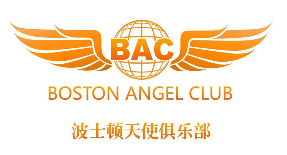 boston angel club.pic.jpg