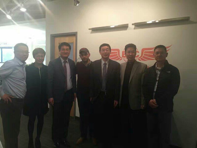 Mr Sun Wansong visited Canopy.jpg