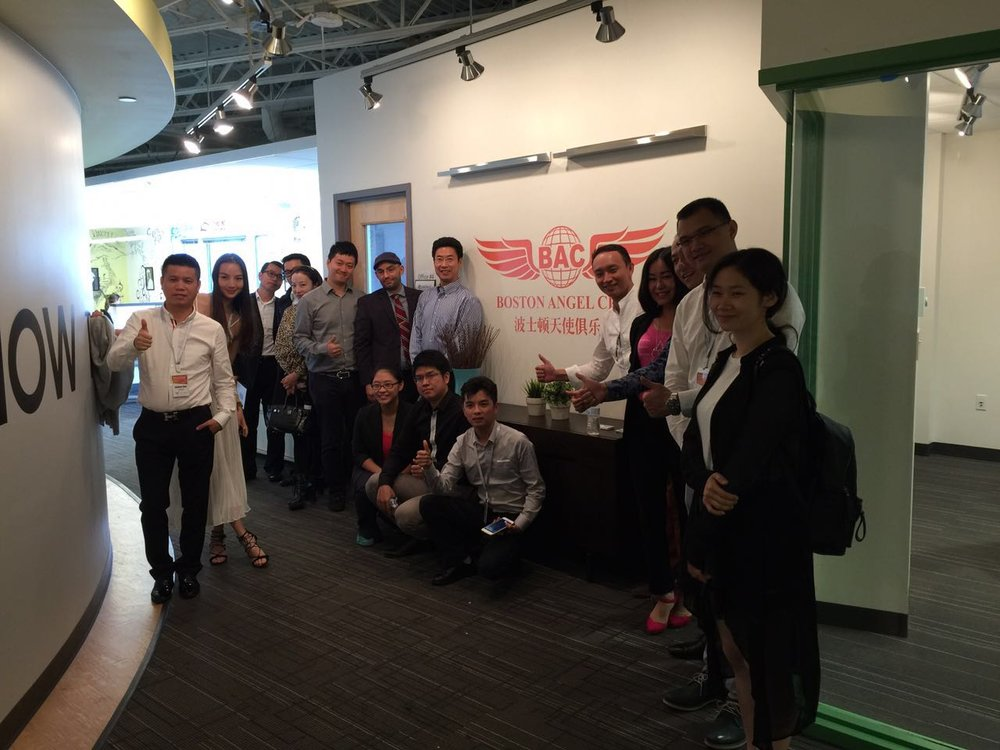 Shenzhen Overseas Chinese Returnees Association visited Canopy.jpg