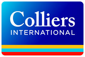 colliers logo.png