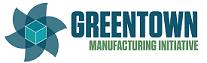 GTL MANUF logo small.png
