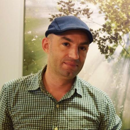 Matthew Hoey Cofounder and Managing Director, Member, Board of Directors LinkedIn
