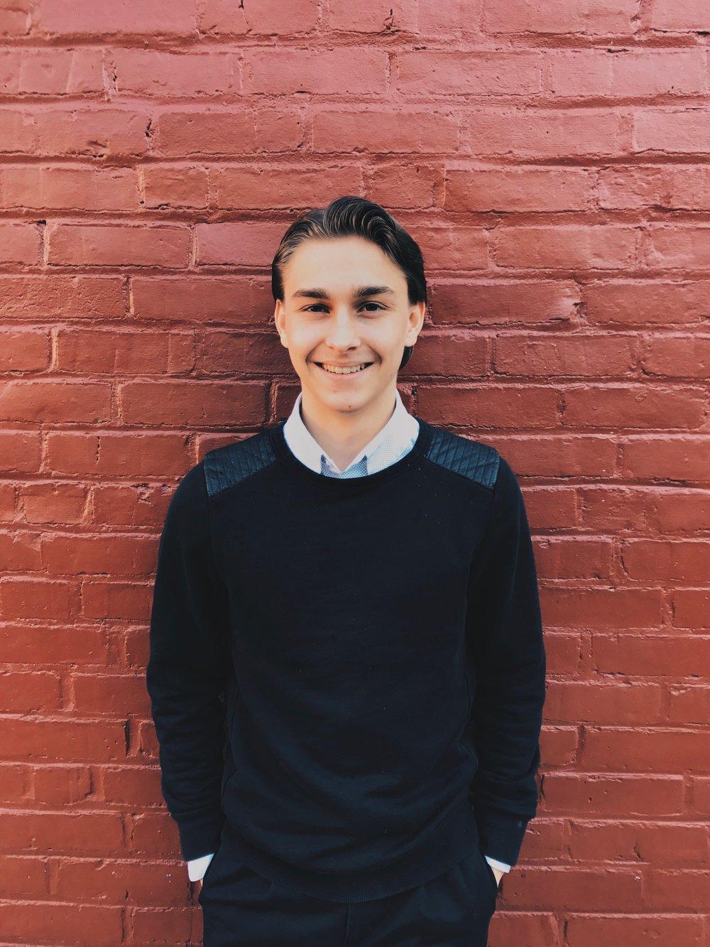 Foster Gaylor Business Development Specialist LinkedIn