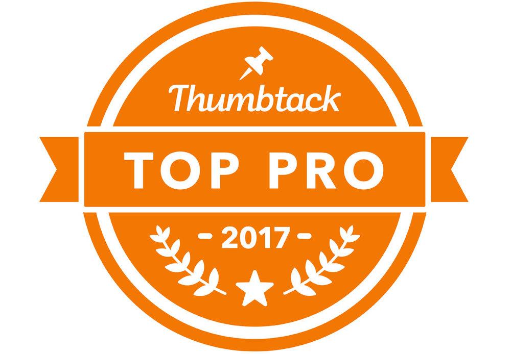 Top-Pro-Badge1.jpg