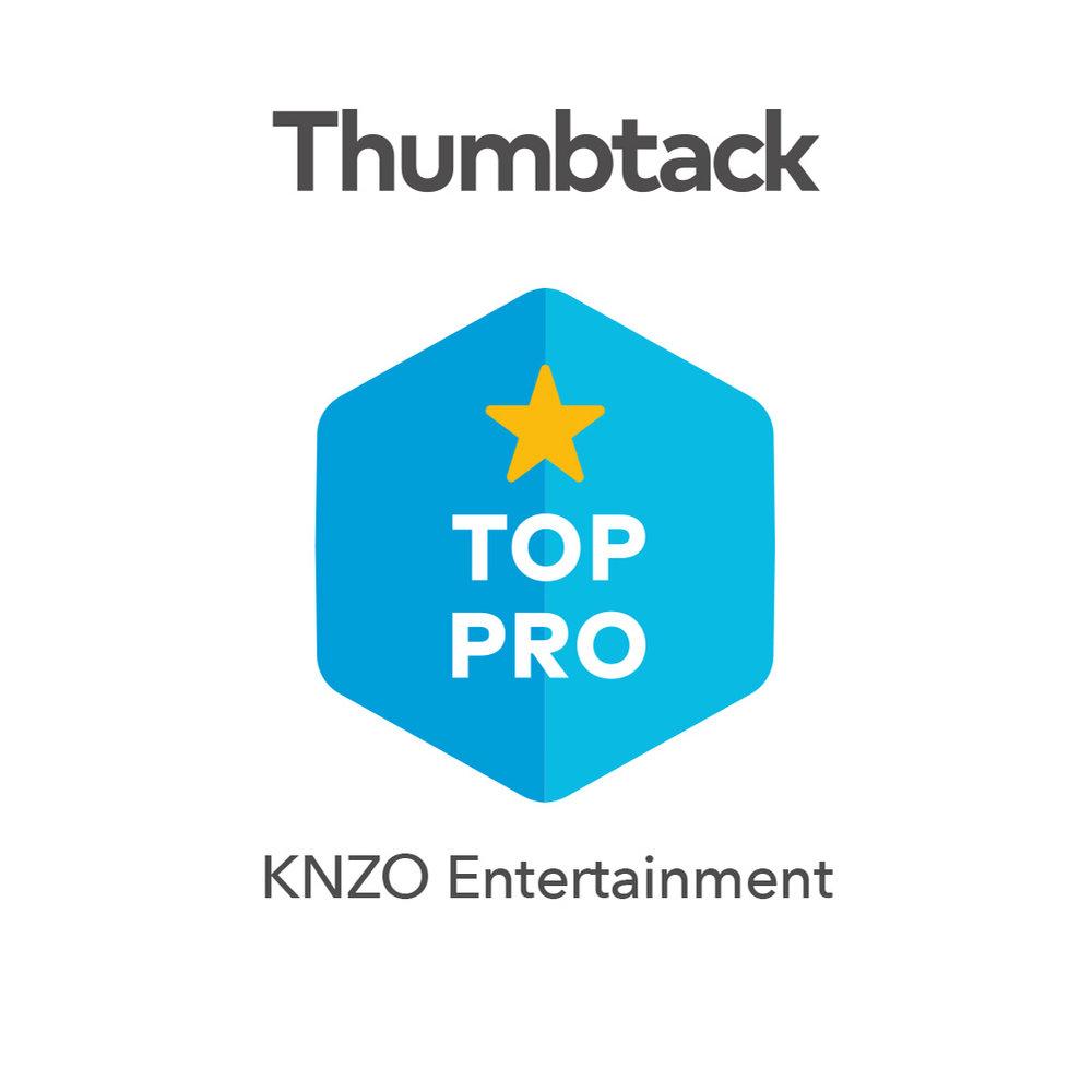 Top-Pro-Badge (1).jpg
